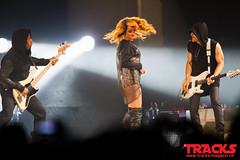 "Rihanna @ Hallenstadion - Zurich • <a style=""font-size:0.8em;"" href=""http://www.flickr.com/photos/32335787@N08/9173575856/"" target=""_blank"">View on Flickr</a>"