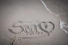 BrandiFitzgerald.LidoBeach024 (brandifitzarts) Tags: newyork beach waves scene longbeach shore eastcoast beachscene sandwriting lidobeach newyorkbeach brandifitzgerald sayingsinsand
