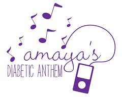 logo-amaya