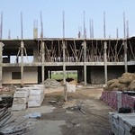 Vijayawada Construction (43)