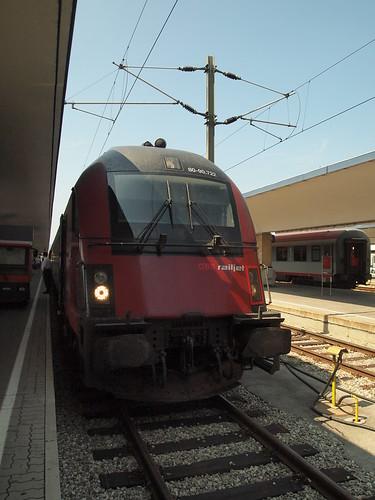 P8057764