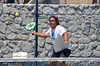"""Manolo Santiago 2 padel 3 masculina Torneo Padel Club Tenis Malaga julio 2013 • <a style=""""font-size:0.8em;"""" href=""""http://www.flickr.com/photos/68728055@N04/9313371604/"""" target=""""_blank"""">View on Flickr</a>"""