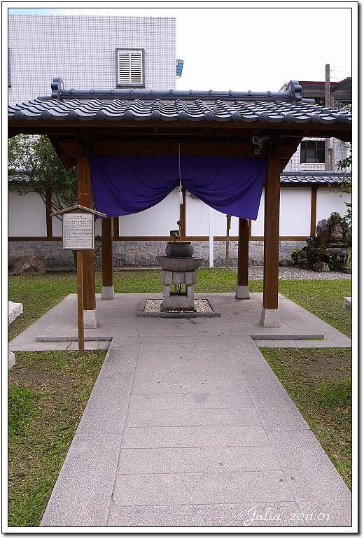 慶修院 (6)