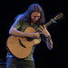 Mike Dawes @ Tarrytown Town Hall