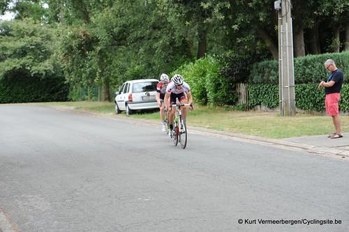 Nieuwelingen Mol Gompel (258)