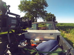 of minor prophets (bittnerb) Tags: southdakota video iowa sd production passenger alexa filmmaking arri videoproduction ofminorprophets passengerproductions