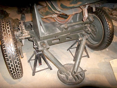 "15cm Nebelwerfer 41 (19) • <a style=""font-size:0.8em;"" href=""http://www.flickr.com/photos/81723459@N04/9588680575/"" target=""_blank"">View on Flickr</a>"
