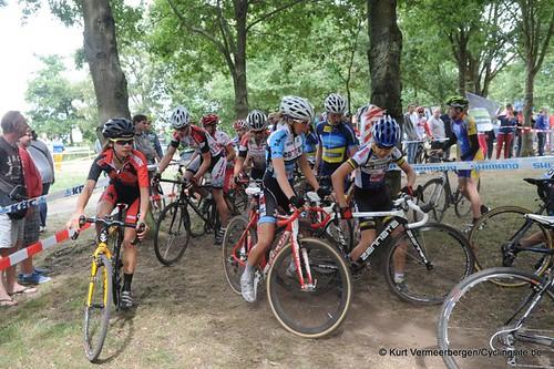 Nieuwelingen & juniors Kessel (71)