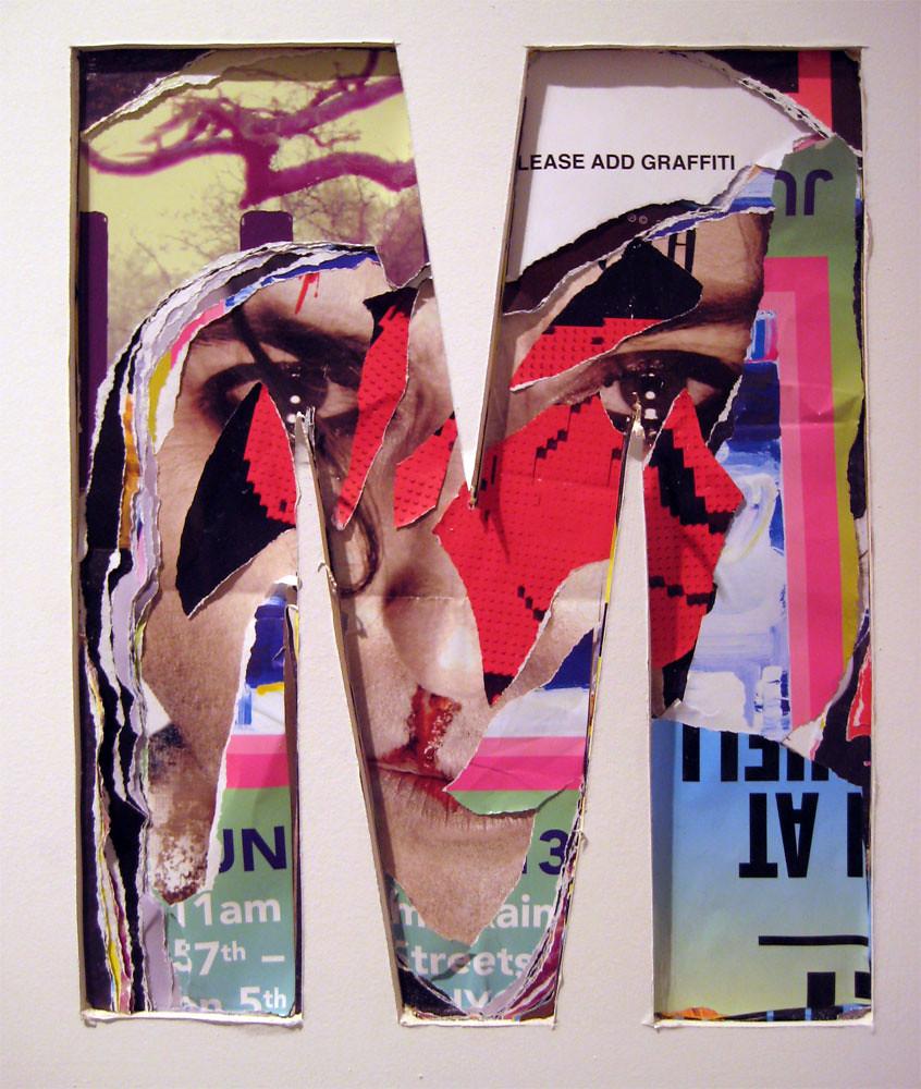 DJ Rip & DJ Work! - House Blend Volume 5: Tasters Choice