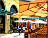 stanford shopping center (Sunnyvaledave) Tags: shopping calif stanford palo alto