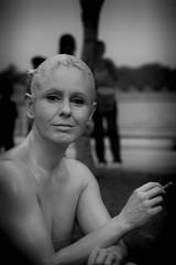 100_0006-Edit.jpg (alvin_kcchuan) Tags: blackandwhite humancondition streetsphotography