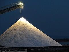 Mesologi salt factory (Chocorello) Tags: salt greece μεσολόγγι αλυκέσ