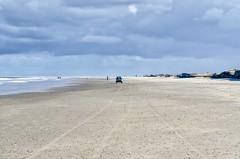 Ameland (Herman1705) Tags: waddenzee noordzee northsea ameland friesland hollum