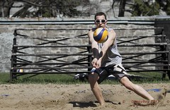 IMG_3173-001 (Danny VB) Tags: park summer canada beach sports sport ball sand shot quebec action xx plateau montreal ballon royal sable competition playa player beachvolleyball mount tournament wilson volleyball athletes players milton vole athlete montroyal circuit mont plage parc volley 514 volleybal ete mountroyal excellence volei mikasa voley pallavolo joueur jeannemance voleyball sportif voleibol sportive joueuse tournois voleiboll volleybol volleyboll voleybol lentopallo siatkowka vollei cqe voleyboll palavolo dannyvb montreal514 cqj volleibol volleiboll