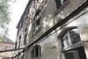 IMG_4818 (Stephan Albinus) Tags: berlin lost place brandenburg fototour grabowsee heilstätte tuberkolose