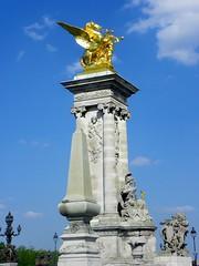 100_3988 (carolynthepilot) Tags: world travel carolyn golden bucket wings europe honeymoon list bbc destination passport pilot array traveler the europen frommers europeam bistline sponsired