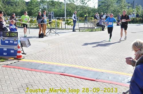 JousterMerke_2013_0699