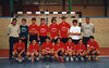 "cadete 1999-2000 • <a style=""font-size:0.8em;"" href=""http://www.flickr.com/photos/94285142@N08/13881744225/"" target=""_blank"">View on Flickr</a>"