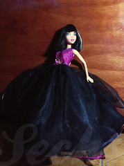 Princess Ball Gowns (SechsMx) Tags: pink light black color beautiful beauty face fashion angel vintage ball project happy gold spring amazing eyes shoes doll december dolls day dress heart d barbie collection blonde gown piece fashiondoll catalogue showcase sechs belaflote