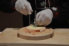 DSC_0050 (carolinadelasota) Tags: italy food festival cheese logo bread design florence italian chocolate identity oil packaging taste