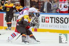 "IIHF WC15 PR Germany vs. Czech Republic 10.05.2015 054.jpg • <a style=""font-size:0.8em;"" href=""http://www.flickr.com/photos/64442770@N03/16898515873/"" target=""_blank"">View on Flickr</a>"
