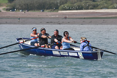 PYC Wreck Race 2015 (Ade-Wales(Moving house, see you soon!)) Tags: wales rowing watersports pembrokeshire milfordhaven milfordhavenwaterway pomh portofmilfordhaven adewales