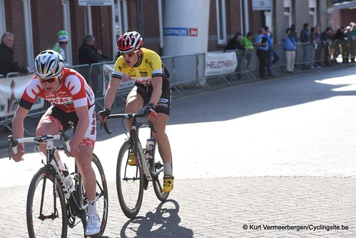 1000 euro race (128)