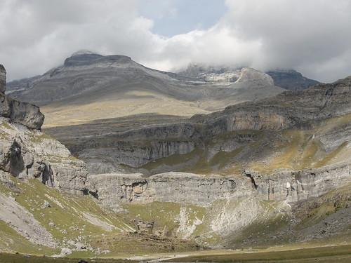 Monte Perdido - DSC06216