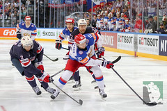 "IIHF WC15 SF USA vs. Russia 16.05.2015 065.jpg • <a style=""font-size:0.8em;"" href=""http://www.flickr.com/photos/64442770@N03/17582982500/"" target=""_blank"">View on Flickr</a>"