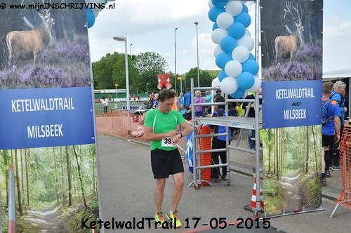 Ketelwaldtrail_17_05_2015_0275
