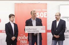 Huesca (92)