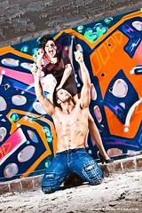 Henny Seroeyen Pussy (instagram.com/HennySeroeyen) Tags: film google guess henny armani malemodel facebook davidbeckham dolcegabbana twitter netlog maleactor hennyseroeyen seroeyen seroeyenhenny emoprioarmani wwwhennyseroeyencomhennyseroeyen hennyseroeyenhennyseroeyenseroeyenhennymaleactormalemodel httpswwwfacebookcomhennyseroeyenmalemodel malemodelsus hennyseroeyenmaleaestheticfitnessmodelbodyweightathletepersonaltrainercoachfacebook kikhennyseroeyenbusinessofferinfohennyseroeyencomhttpwwwfacebookcomhennyseroeyenhennyseroeyenbodyweightmotivationworkoutadaypaysofffollowmeatsocialmediafacebook
