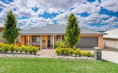 17 Marylands Way, Bourkelands, Wagga Wagga NSW