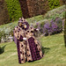 """2015_Costumés_Vénitiens-56 • <a style=""""font-size:0.8em;"""" href=""""http://www.flickr.com/photos/100070713@N08/17806488886/"""" target=""""_blank"""">View on Flickr</a>"""