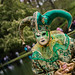 """2015_Costumés_Vénitiens-285 • <a style=""""font-size:0.8em;"""" href=""""http://www.flickr.com/photos/100070713@N08/17829821942/"""" target=""""_blank"""">View on Flickr</a>"""