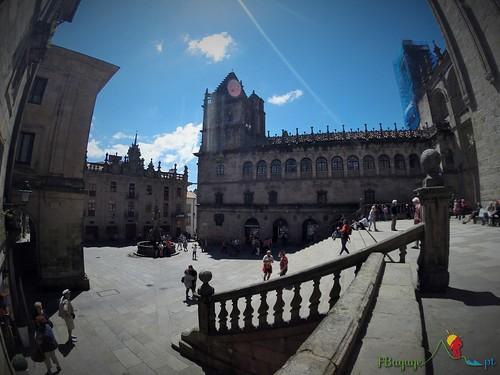 2015-05-24_043_CaminhoPortuguesSantiago