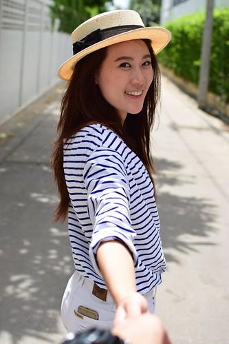 My love @ Hua Hin 1st trip: 12