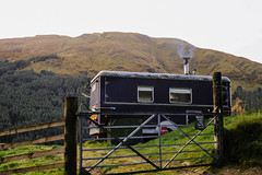 AW991640 (adamwilson) Tags: creativeexperiment mhor outdoors outside pilotpanther scotland sterling whitespace