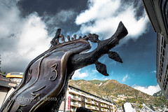 Andorra la Vella, the center, Andorra city, Andorra (lutzmeyer) Tags: andorra andorralavella andorracity canoneos5dmarkiii europe iberia iberianpeninsula lutzmeyer pirineos pirineus placarotondaandorralavella pyrenees pyrenäen afternoon autumn bild capital center centre city ciudad ciutat foto fotografie hauptstadt herbst iberischehalbinsel image imagen imatge lutzlutzmeyercom nachmittag november novembre noviembre otono photo photography picture placa place platz plaza postadelsol puestadelsol sonnenuntergang stadtgebiet sundown sunset tardor town weitwinkel zentrum