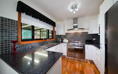106 Victoria Street, Mount Victoria NSW 2786