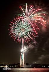 3I6A0231 (bkrieger02) Tags: fireworks statueofliberty hudsonriver nyc newyorkcity manhattan fireworksphotography nightphotography longexposure libertyisland canon canonusa teamcanon 7dmkii brooklyn louisvalentinopark redhook