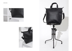 NPRC_16FW_CONTRAST9 (GVG STORE) Tags: national publicity the contrast bagcpack totebag unisexbag clutch urbanbag