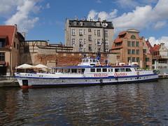 GdanskWesterplatte004