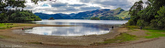 Derwent Water, Keswick looking across to Catbells. (steve.gombocz) Tags: outand about out colour colours color landscapes scenery scenes lakescenes water lakes lakedistrict derwentwater catbells mountains hills woods woodland fells panoramas panorama panoramicviews thelakedistrict nationalpark nicepictures trees flickraddict flickraddicts explorescenery explorelandscapes keswick cumbria walking westcumbria lakesofgreatbritain lakedistrictviews lakedistrictuk olympus olympususers olympuscamerausers olympusmzuiko25mmf18lens olympusdigitalcamerausers olympusscenery nicescenery micro43rdsuk olympuszuikodigitalclub olympuseurope lakeland flickrolympus lakesandreservoirs landscapephotos landscapephotographs landscapephotography olympusem5mark2 olympusm25mmf18 flickrscenery