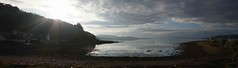 Clachnaharry 2016 (MikeBradley) Tags: clachnaharry muirtown caledonian canal
