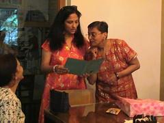 IMG_8518 (mohandep) Tags: friends families birthday people bangalore kavya kalyan anjana derek