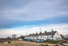 Whitstable-0045