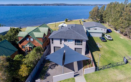 82 Stingaree Point Drive, Dora Creek NSW 2264
