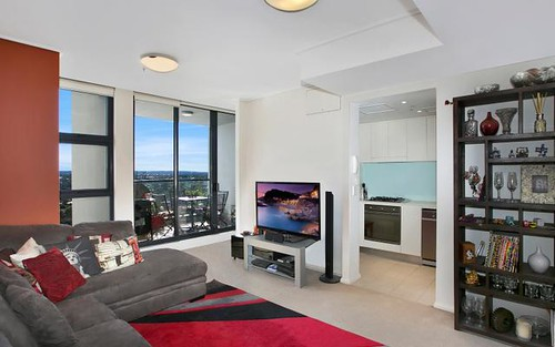 910/48 Atchison Street, St Leonards NSW 2065