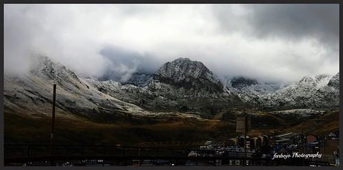 farbojo Pas de la Case Andorre 2016